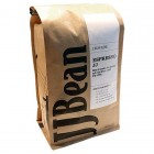 JJ Bean Coffee Whole Bean - JJ - 908 Grams (2 lb)