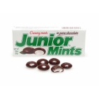 Junior Mints Candy - 24/45g