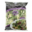 Eat Smart Sweet Kale Vegetable Salad Mix - 794g