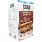 Kashi Seven Grain With Quinoa Bars - 40/20g