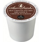 Laura Secord Hot Chocolate Mix K-Cup 24 pk