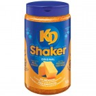 Kraft Original KD Shaker - 500 Grams