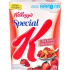 Kellogg's Special K with Red Berries Cereal 320g