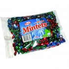 Kerr's Mintets Mini Candies Assorted Flavours 375g