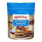 Krusteaz Buttermilk Pancake Mix - 4.53kg