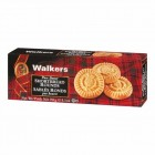 Walker's Shortbread Rounds 150g