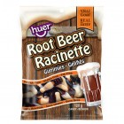 Huer Gummies  Root Beer Bottles  24/120g