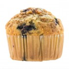 Blueberry Mini Muffins 12pk