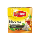 Lipton Earl Grey Tea, 28 ct