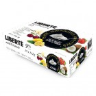 Liberte Mediterranee 9% Greek Yogurt Variety 15/142g