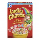 Lucky Charms 330g