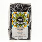 Caribeans Coffee Whole Bean Tenggara Mocha Java - 908 Grams (2 lb)