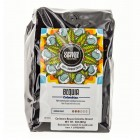 Caribeans Coffee Ground Bequia Colombian - 908 Grams (2 lb)