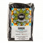 Caribeans Coffee Ground Curaçao Espresso - 908 Grams (2 lb)