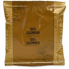 Club Coffee 100% Colombian Coffee 1 lb