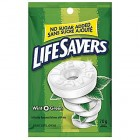 LifeSavers Wint-O-Green Mints, 70g Bag
