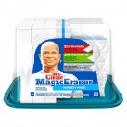 Mr. Clean Magic Eraser Cleaning Pads - 9/Pack