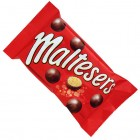 Maltesers Malted Milk Chocolate Candies 15/37 g