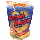 Phillippine Dried Mangoes - 850g