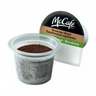 McCafe Premium Roast Decaf Single Serve Coffee K-Cups 12/Box