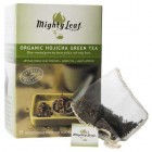 Mighty Leaf Organic Hojicha Green Tea - 15pk