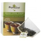 Mighty Leaf Organic Spring Jasmine Tea - 15pk