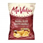 Miss Vickie's Potato Chips - Original Recipe - 40/40g