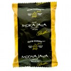 Club Coffee Portion Packs -  Mocha Java  - 42/2.25 oz