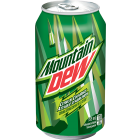 Mountain Dew - 12/355mL
