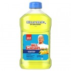 Mr. Clean Disinfectant Multi-Surface Cleaner  - 1.33 Litre