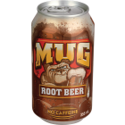 Mug Root Beer - 12/355mL