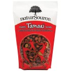 NaturSource Tamari Seasoned Almonds - 950g