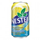 Nestea Lemon Iced Tea 24/341mL