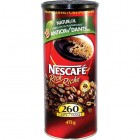 Nescafe Rich Instant Coffee 475g