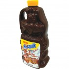 Nestle Nesquik  Chocolate Syrup 2 L