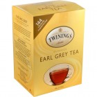 Twinings Earl Grey Tea 144pk