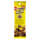 Hershey's Oh Henry Snack Mix Tube - 10 Pack/56 Grams