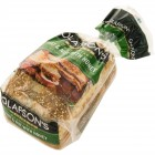 Olafson's DoubleRise Oat Nut & Honey Bread 680g