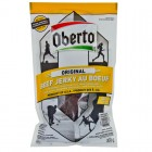 Oberto Beef Jerky - Hickory Flavour - 300g