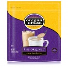 Oregon Chai Original Chai Tea Latte Dry Mix 3 lb