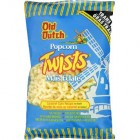 Old Dutch Popcorn Twists 33/20 g