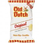 Old Dutch Potato Chips - Original - 40/40g