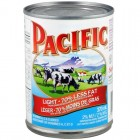 Pacific Light 2% Evaporated Milk 12/370mL