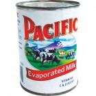 Pacific Evaporated Milk 24/354 mL