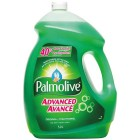 Palmolive Dishwashing Liquid - Original - 3.8 Litre
