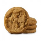 English Bay Batter Peanut Butter Cookies - Frozen Unbaked - 256/28g
