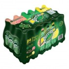 Perrier Party Pack Sparkling Mineral Water Assortment 24/500mL