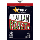 Flavia Alterra Italian Roast Blend Coffee Filterpacks - 100/Carton