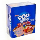 Kellogg's Pop-Tarts - Frosted Cherry - 6pk