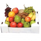 One For One Fruit - The Premium Big Bounty Box - Fruit Box 50pc